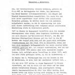 Antrag auf Wiedergutmachung Seite 1 von 2